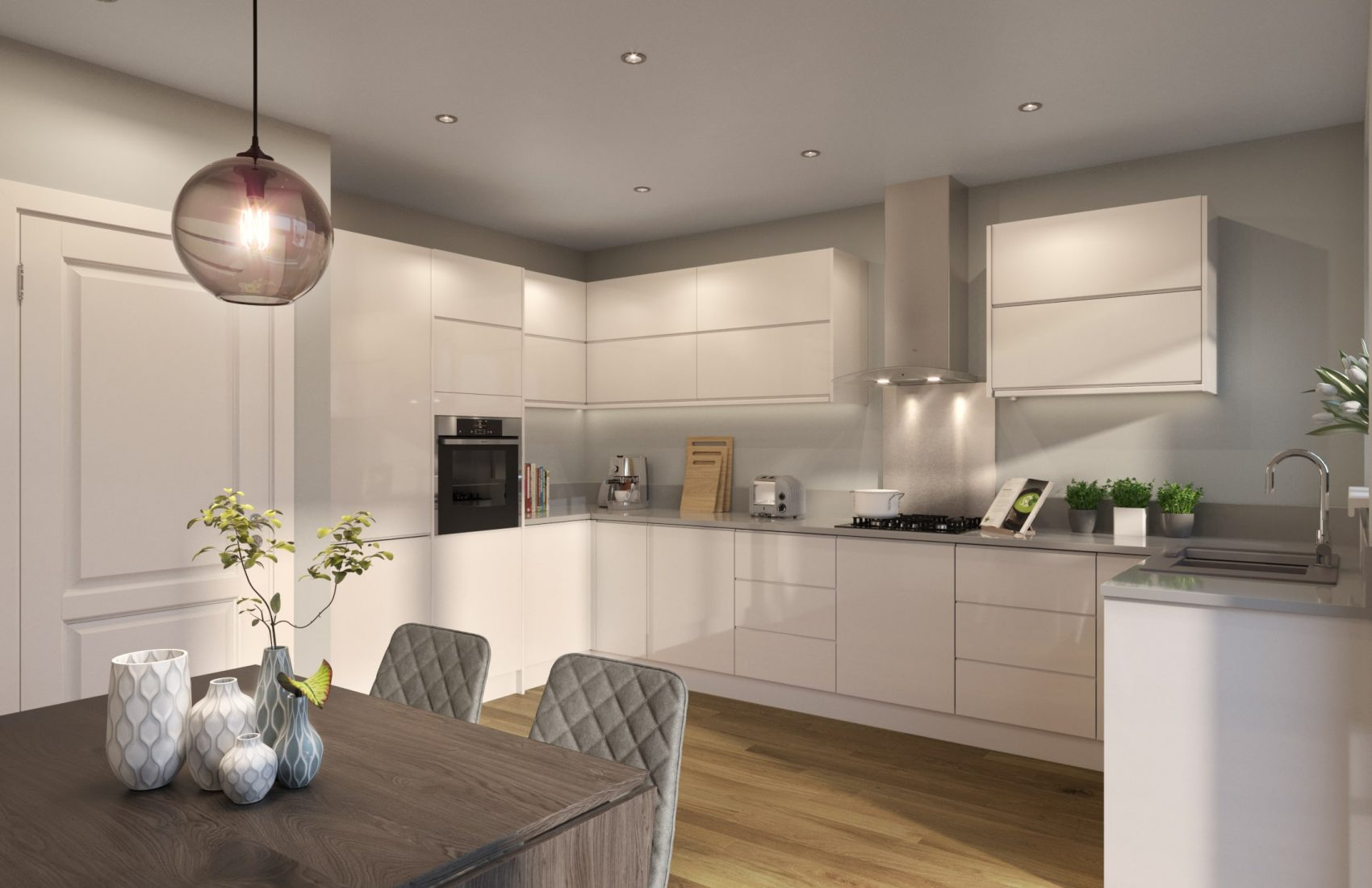 kbb luxury kitchen visualisations uk studio-min