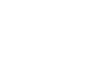 Your CGI Studio